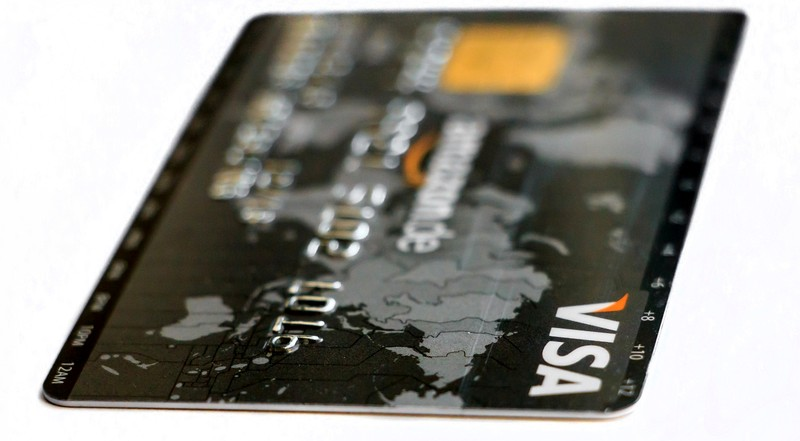 Debt Consolidation Can Be Easy With These Tips