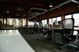 Tips to Enhance Your Workspace to Increase Employee Productivity