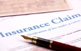 Handy tips for filing a homeowners insurance claim successfully.