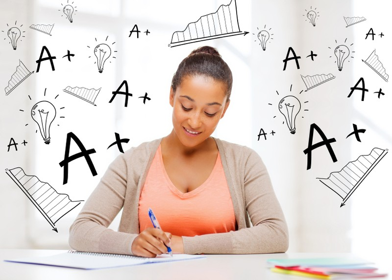3 ways to reduce the cost of your US college education
