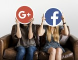 Break up Facebook and Google based on these three myths
