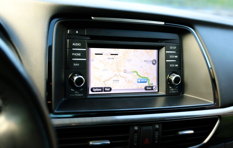 Most Common Vehicle GPS Tracking Device Problems and Troubleshooting Tips