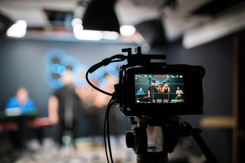 Tips for Successful YouTube Influencer Marketing
