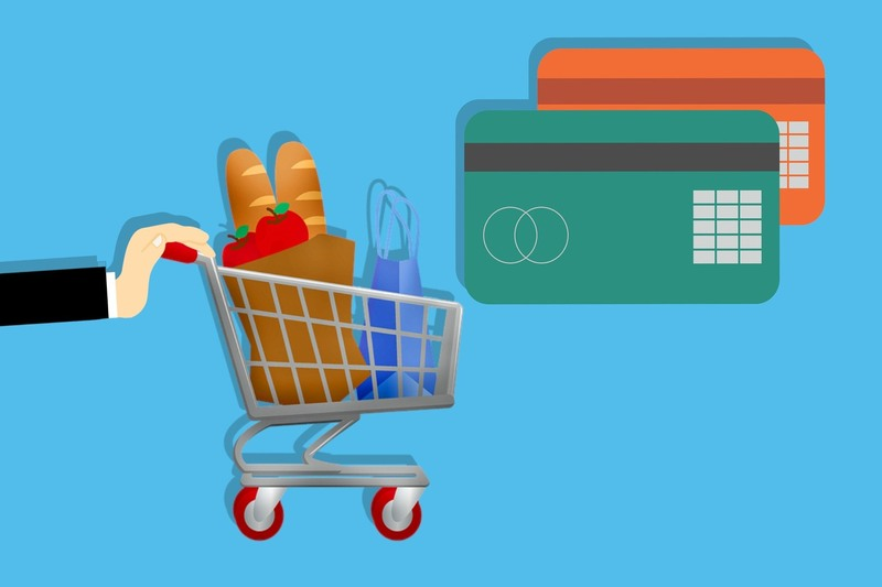 Why You Shouldn't Sign up for Store Cards - Even Just for the Bonus