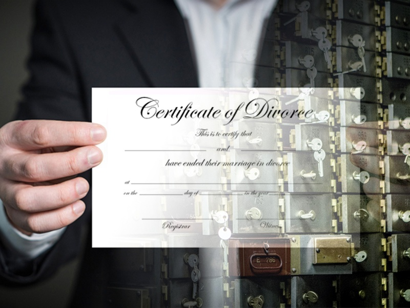 Where to invest? High-yield savings accounts VS Certificates of deposit