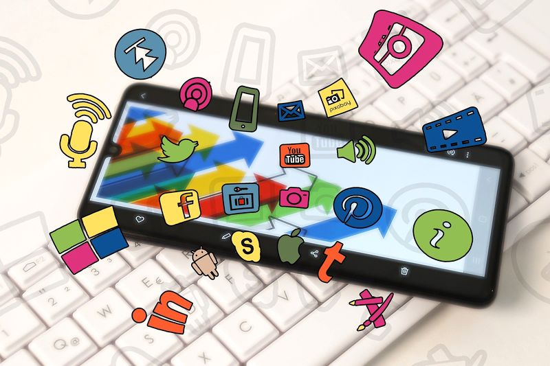 How to design and build a mobile app? Top tips