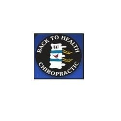 Back To Health Family Chiropractic