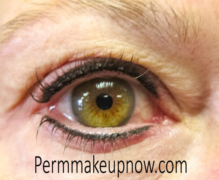 Absolutely Electrolysis Salon & Permanent Makeup
