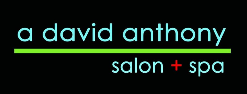 A David Anthony Salon & Spa