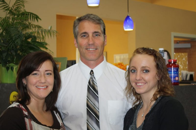 American Family Spine & Health llc Concord, NC Chiropractor