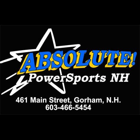 Absolute PowerSports NH
