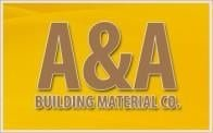 A & A Building Material