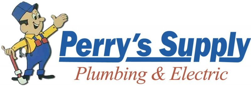 Perry Supply