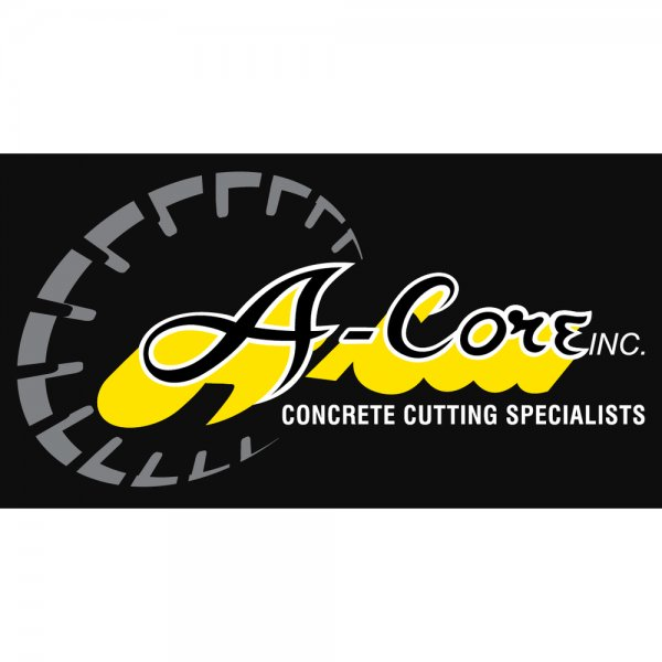 A-Core Concrete Specialists of Idaho Falls