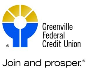 Greenville Federal Credit Union