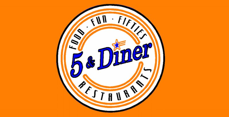 5 & Diner Deer Valley