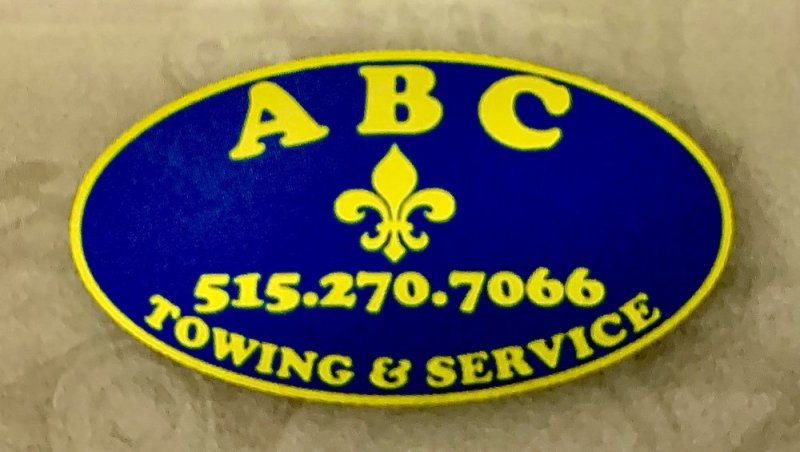 ABC Towing & Service