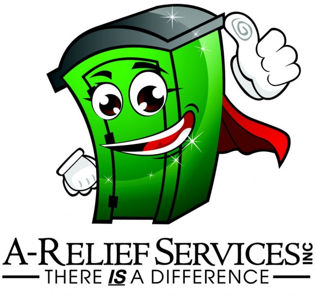 A-Relief Services